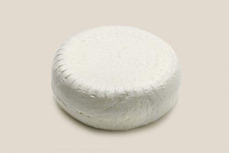 Robiola cheeses