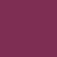 purple grapes from alba